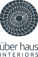 Uber Haus Interiors Logo